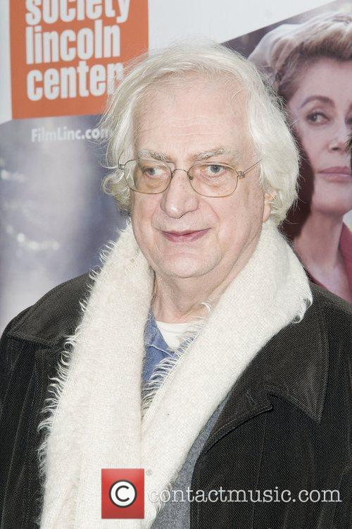 Bertrand Tavernier 3