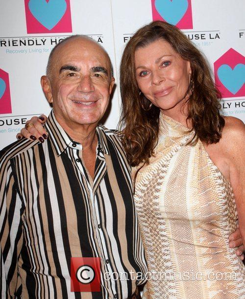 Robert Shapiro and Beverly Hilton Hotel 2