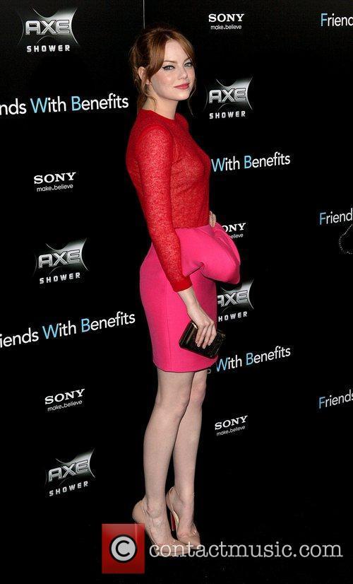 Emma Stone 9