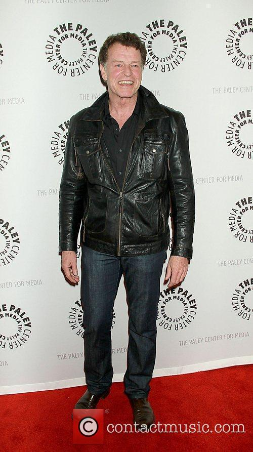 John Noble An Evening with 'Fringe' at The...