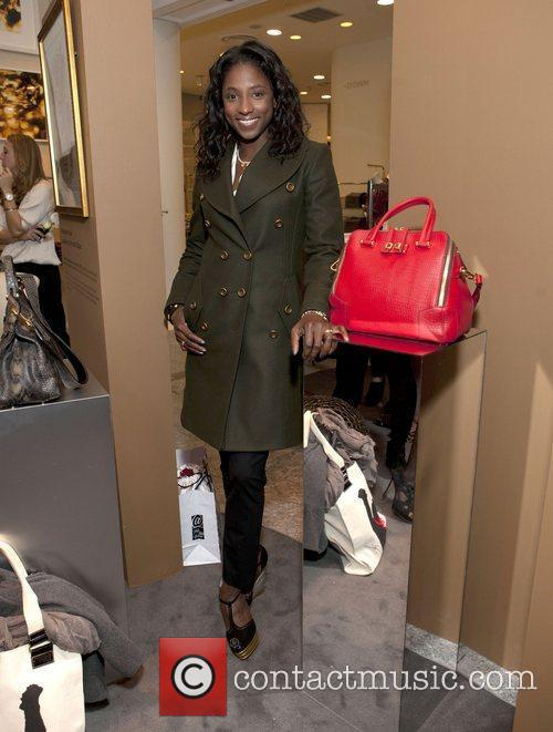 Furla and Saks Fifth Avenue debut its exclusive...