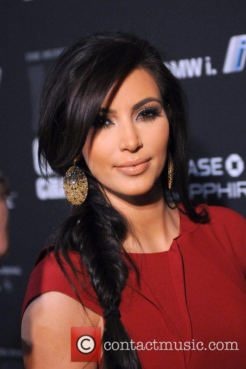 kim kardashian the huffington post 2011 game 3564312