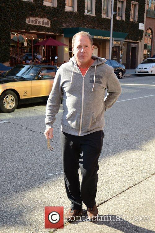 Garry Shandling 3