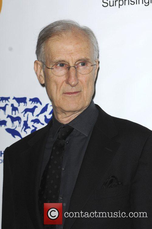 James Cromwell 8