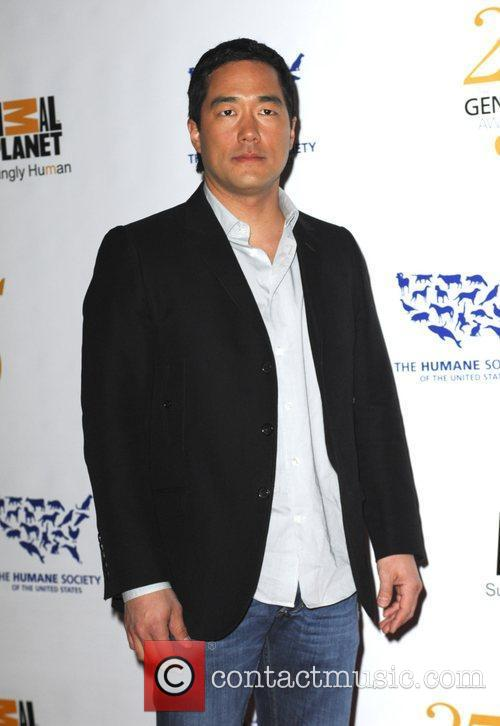 Tim Kang 5