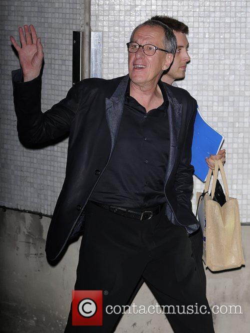 Geoffrey Rush 4