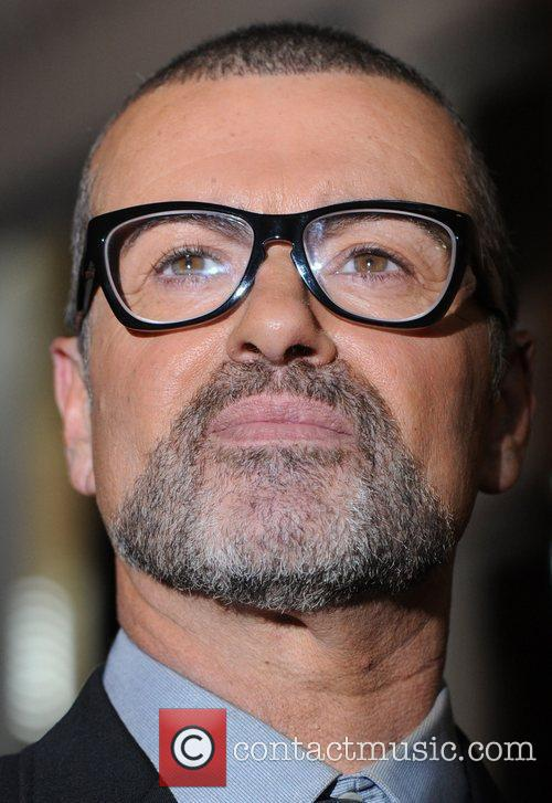 George Michael is set to perform at the Olympic closing ceremomy