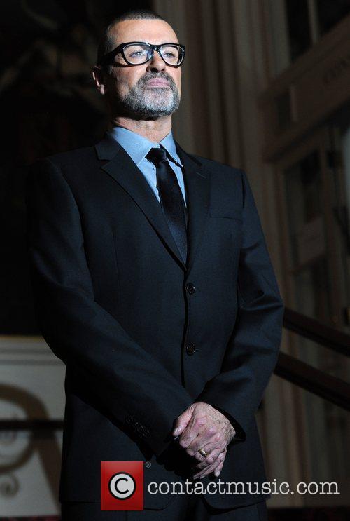 George Michael 4