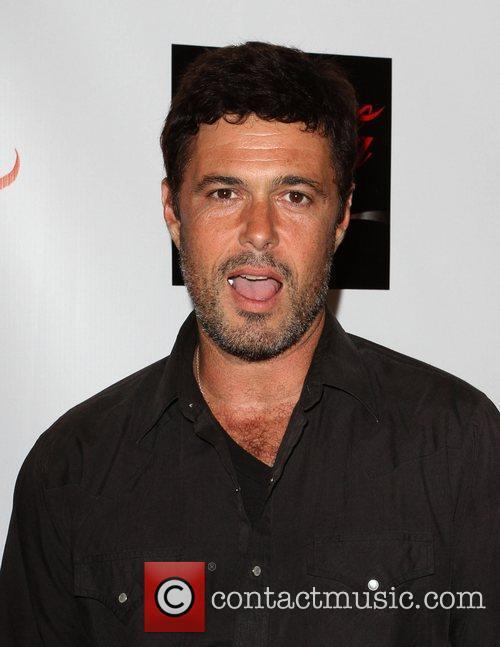 Carlos Bernard 1