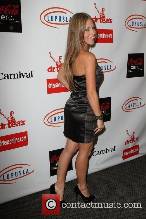 Jessica Hall 6
