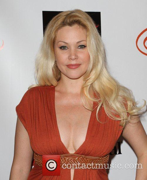 Shanna Moakler Get Lucky for Lupus LA! at...