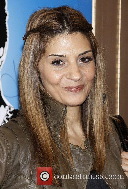 Callie Thorne 3