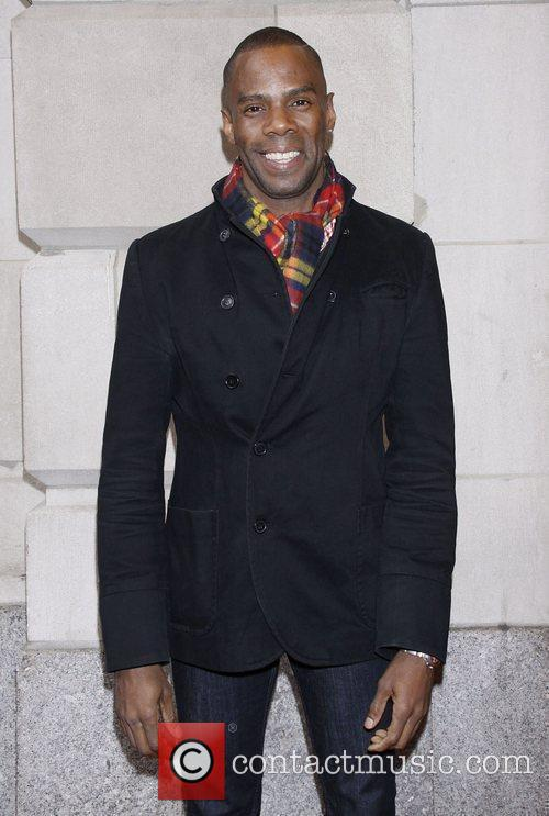 Colman Domingo  Opening Night of the Broadway...