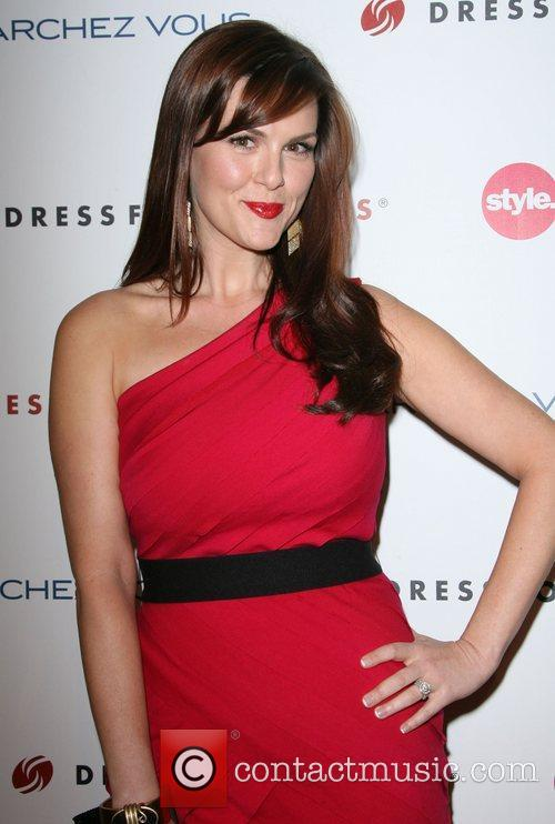 sara rue 3rd annual give amp get 3598231