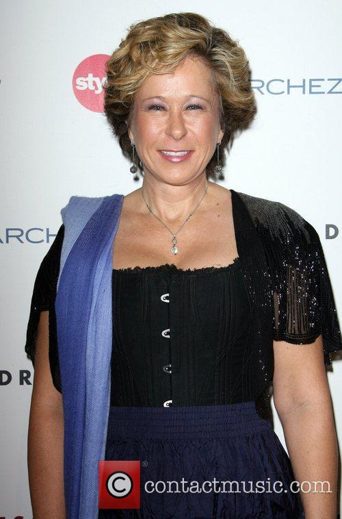 Yeardley Smith 3