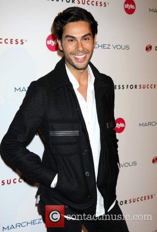Joey Maalouf 3rd Annual Give & Get Fete...
