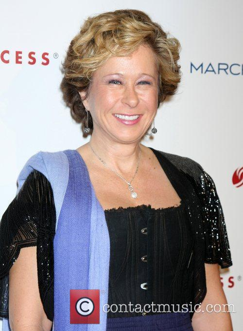 Yeardley Smith 7