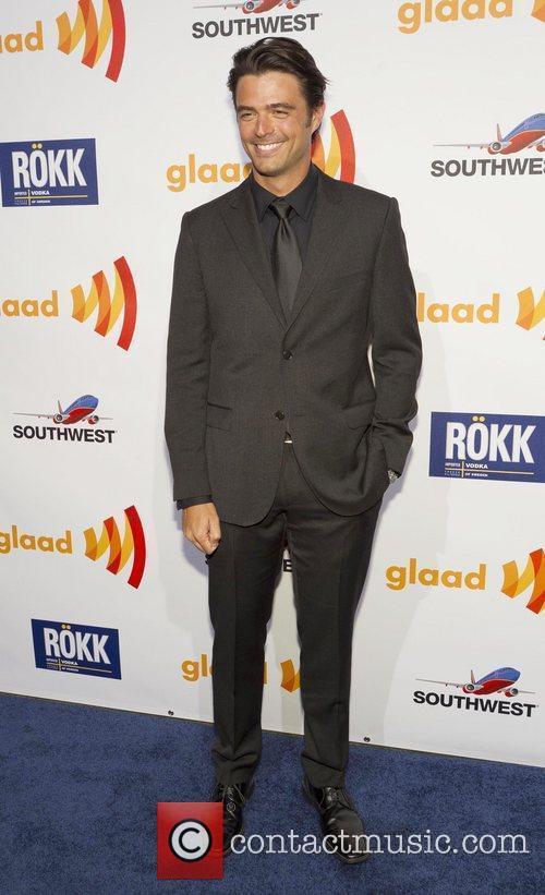 Christian Chavez 1