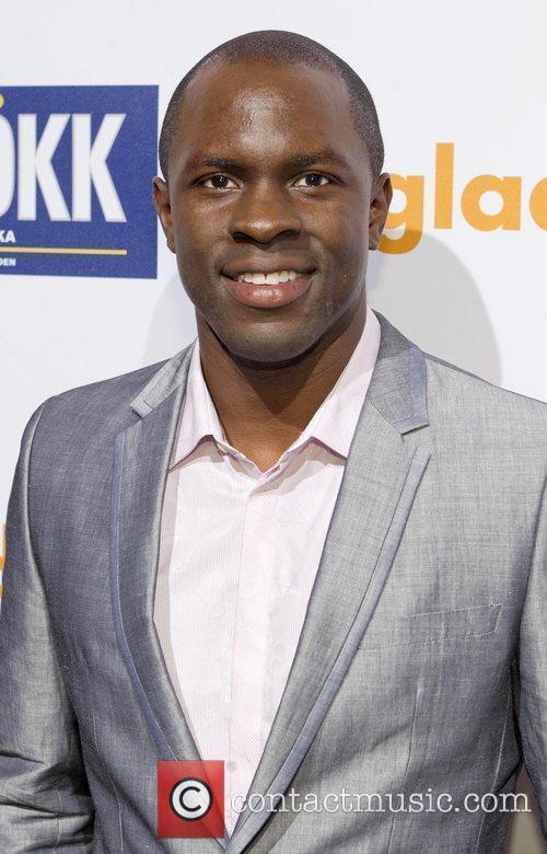 Gbenga Akinnagbe 3