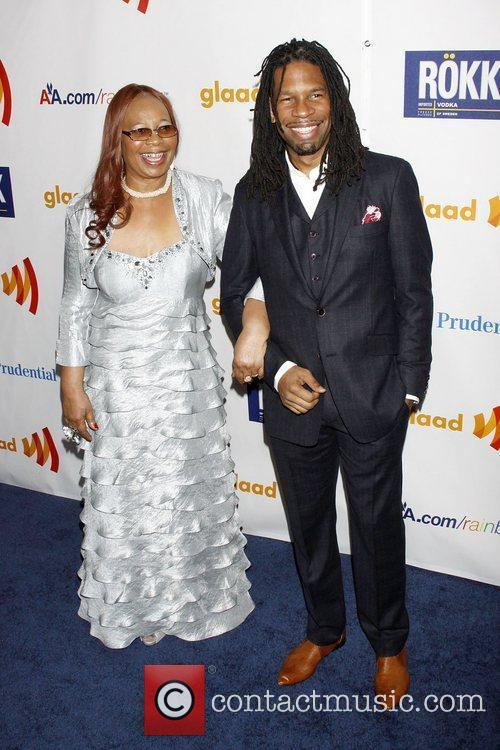 Guest And Lz Granderson 9