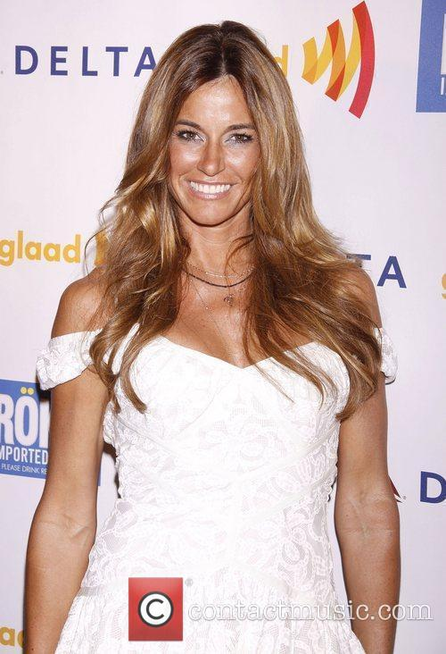 Kelly Killoren Bensimon 'GLAAD Manhattan' Carnival event held...