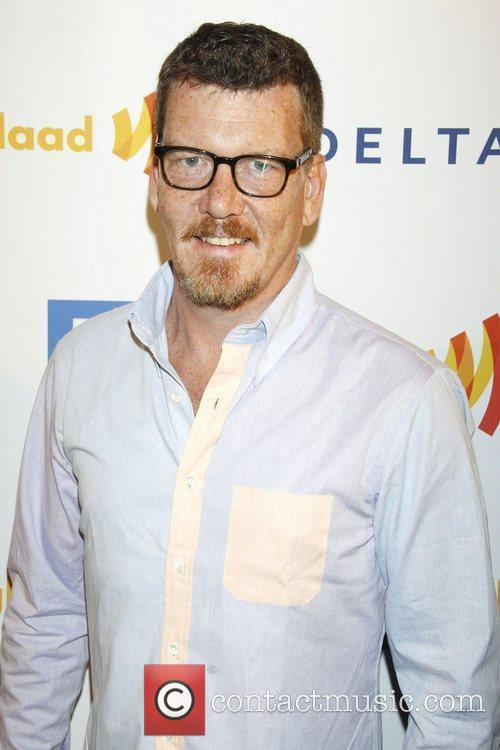 Simon van Kempen 'GLAAD Manhattan' Carnival event held...
