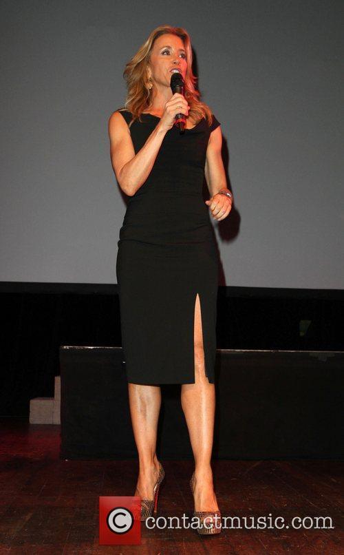 Felicity Huffman 2