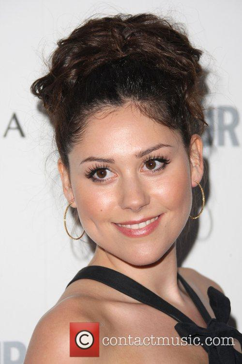 Eliza Doolittle The Glamour Women of the Year...