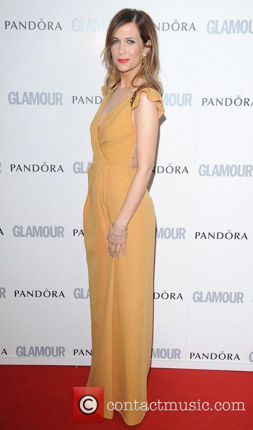 Kristen Wiig and Glamour Women Of The Year Awards 4