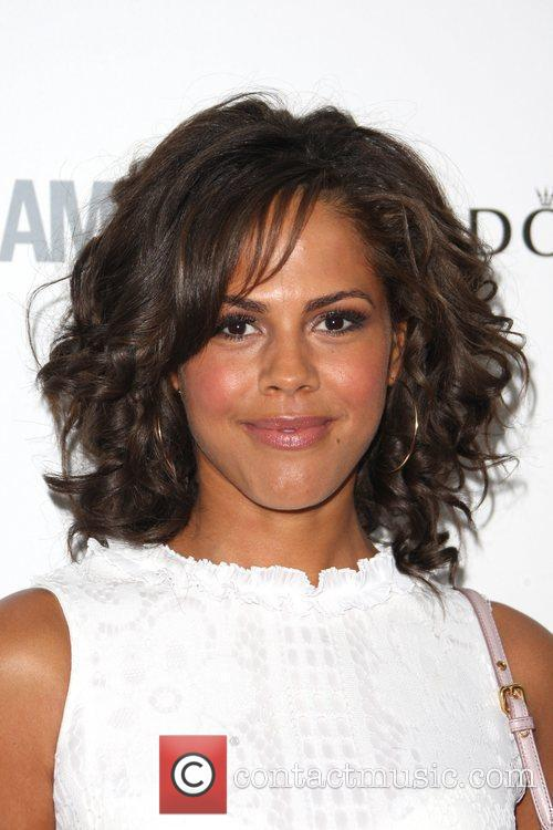 Lenora Crichlow and Glamour Women Of The Year Awards 1