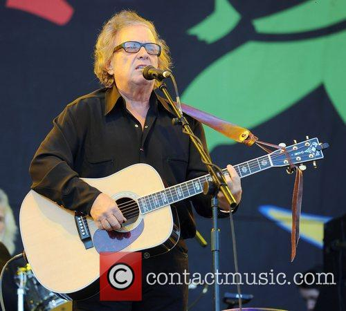 Don Mclean 1
