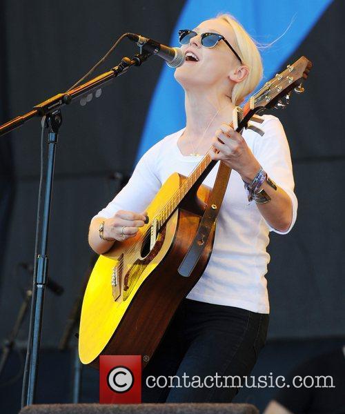 Laura Marling 4