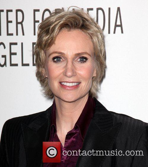 Jane Lynch 4