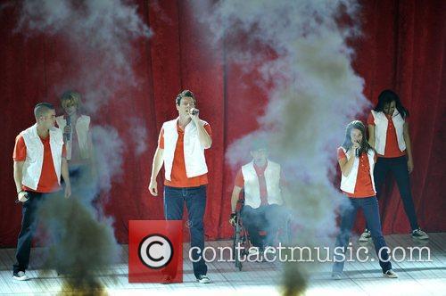 Glee 17