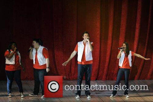 Glee 26