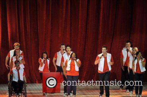 Glee 2