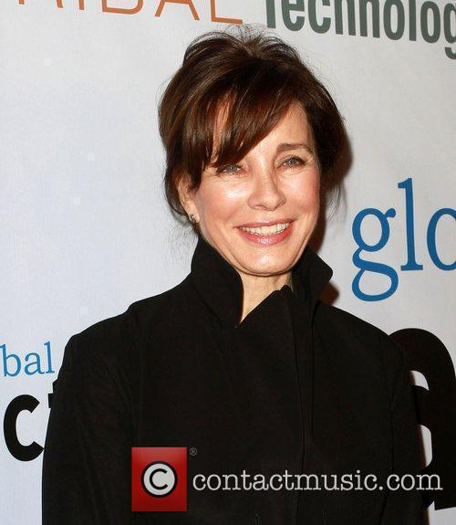 Anne Archer 1st Annual Global Action Awards Gala...