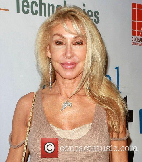 Linda Thompson 1