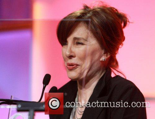 1st Annual Global Action Awards Gala held at...
