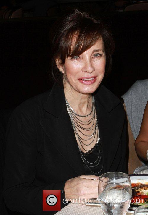Anne Archer 6
