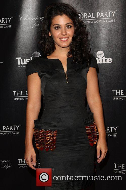 Katie Melua 3