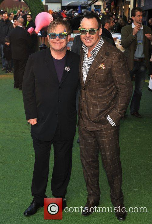 Elton John and David Furnish 3