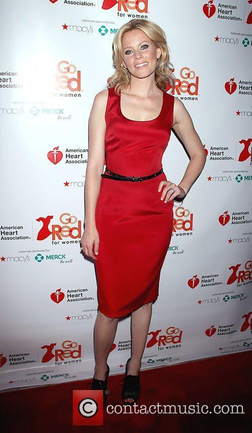 Elizabeth Banks 2