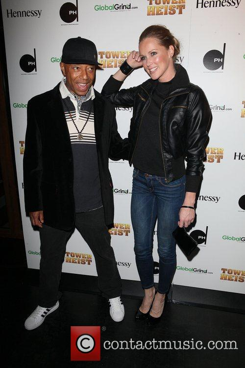 russell simmons stephanie voeocker global grindcom hosts a 3577252