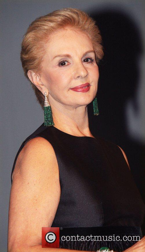 Carolina Herrera 2