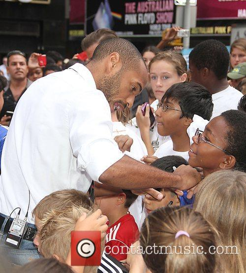 thierry henry 3449322