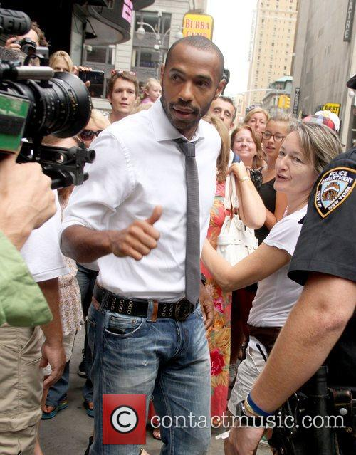 thierry henry 3449339