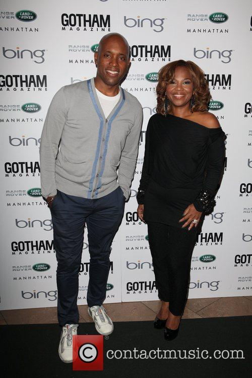 kelly g of bet and mona scott 5738656