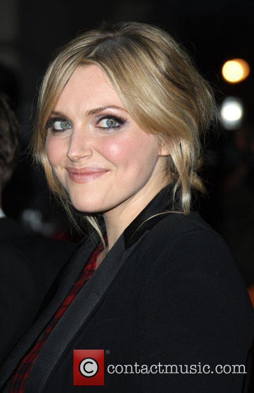Quotes by Sophie Dahl @ Like Success