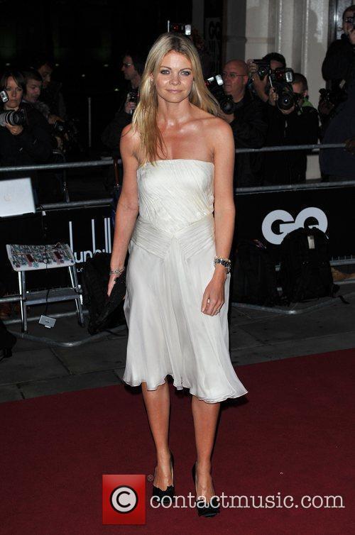 Gemma Kidd